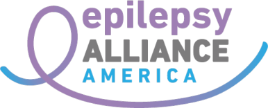 Epilepsy Alliance Logo